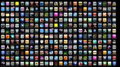app21-624x351