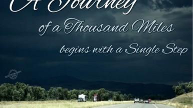 journey-2-624x468